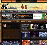 Newgrounds Com Games