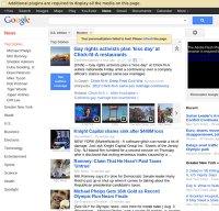 news.google.com screenshot
