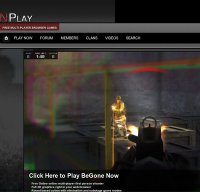 nplay.com screenshot