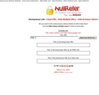 nullrefer.com screenshot