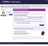 nwolb.com screenshot