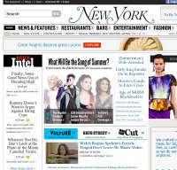 nymag.com screenshot