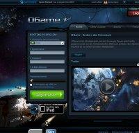 ogame.de screenshot