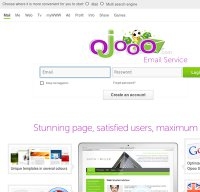 ojooo.com screenshot