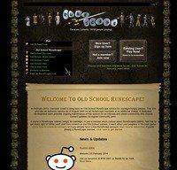 oldschool.runescape.com screenshot