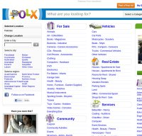 Olx dating pakistan
