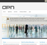 opn.com screenshot