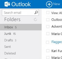Outlook com - Is Outlook Down Right Now?