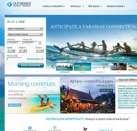 outrigger.com screenshot