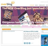 over-blog.com screenshot