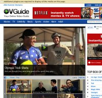 ovguide.com screenshot