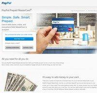 paypal-prepaid.com screenshot
