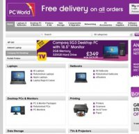 pcworld.co.uk screenshot