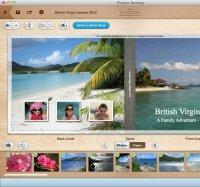 picaboo.com screenshot