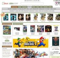 play-asia.com screenshot
