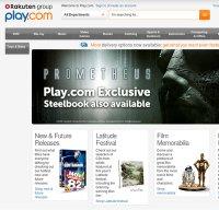 play.com screenshot