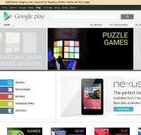 play.google.com screenshot