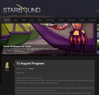 playstarbound.com screenshot