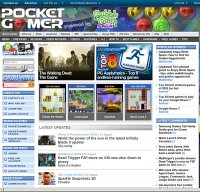 pocketgamer.co.uk screenshot