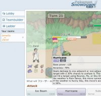pokemonshowdown.com screenshot