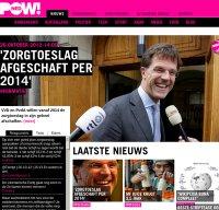 powned.tv screenshot