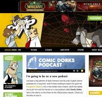 pvponline.com screenshot