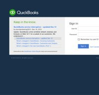 qbo.intuit.com screenshot