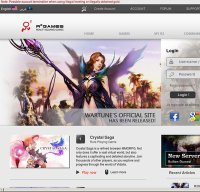 r2games.com screenshot