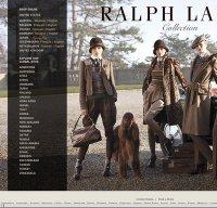 ralphlauren.com screenshot