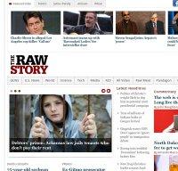 rawstory.com screenshot