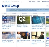 rbs.com screenshot