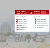 realtor.ca screenshot