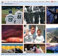 reddpics.com screenshot