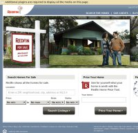 redfin.com screenshot