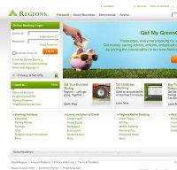 regions one pass login