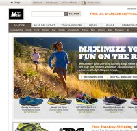 rei.com screenshot