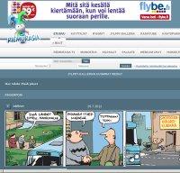 riemurasia.net screenshot