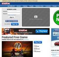 roblox.com screenshot