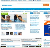 rr.com screenshot