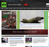 rt.com screenshot