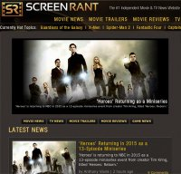 screenrant.com screenshot
