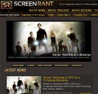 screenrant.com screenshot