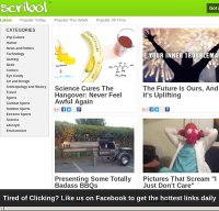 scribol.com screenshot