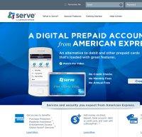 serve.com screenshot