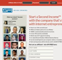 sfimg.com screenshot