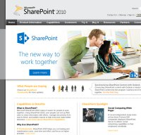 sharepoint.com screenshot