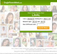 single parents meet contact info