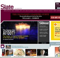 slate.com screenshot