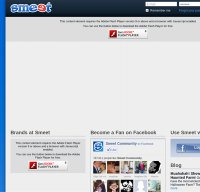 smeet.com screenshot