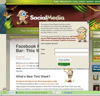 socialmediaexaminer.com screenshot